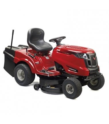 Садовый трактор MTD OPTIMA LG 200 H в Людиновое