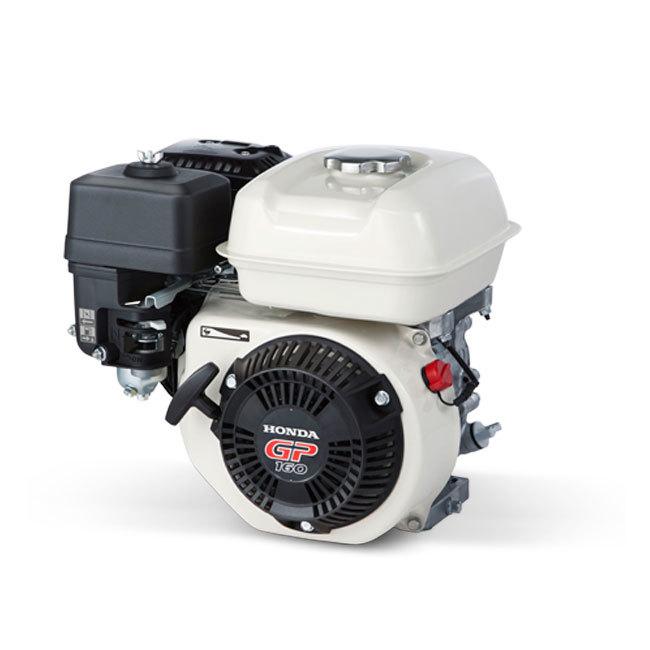 Двигатель Honda GP160H (QH-B1-5S) в Людиновое