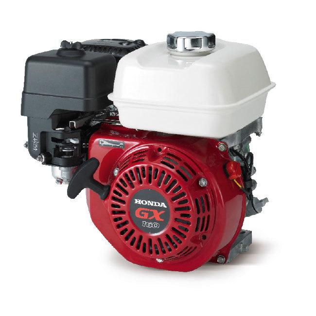 Двигатель Honda GX160 UT2 SX4 OH в Людиновое
