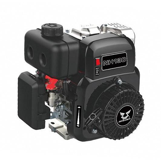 Двигатель бензиновый Zongshen NH 130 в Людиновое