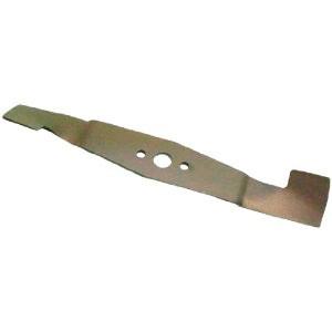 Нож для газонокосилки HRE 370A2 PLE с 2011г.в. в Людиновое