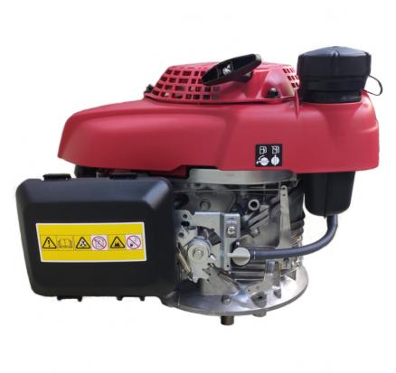 Двигатель HRX537C4 VKEA в Людиновое