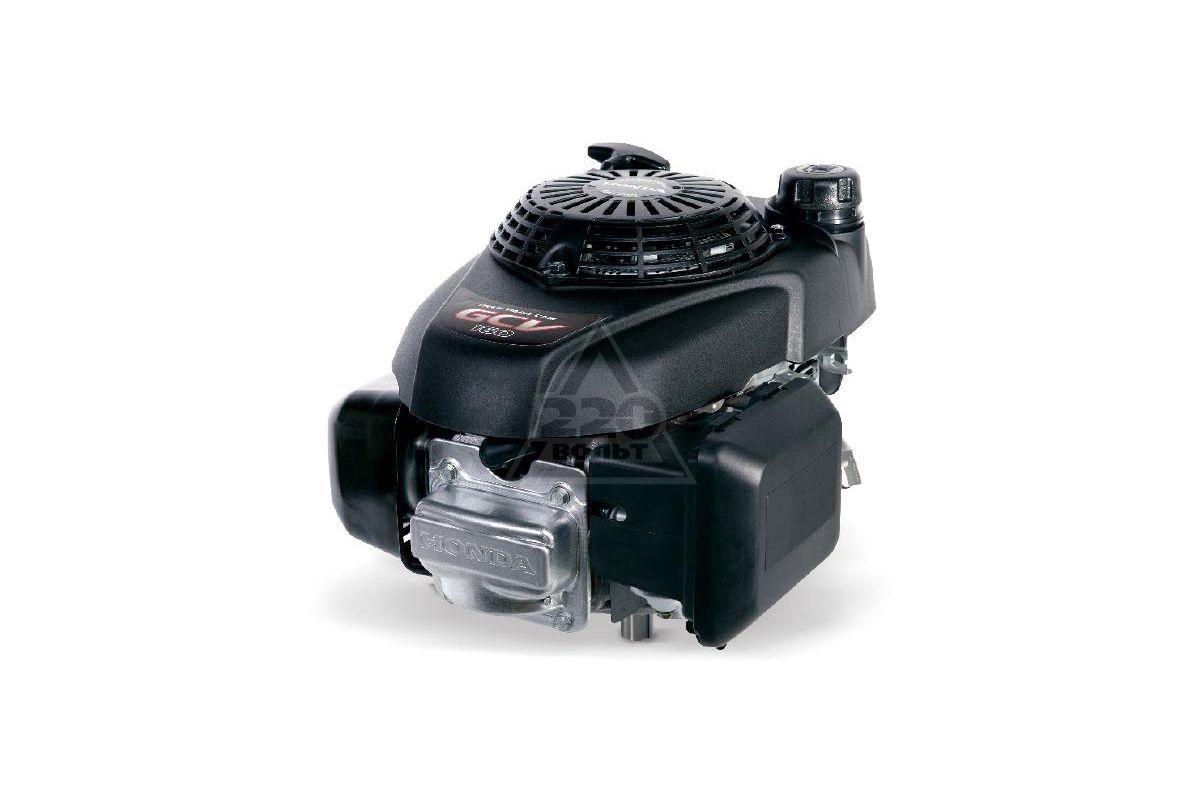 Двигатель Honda GCV 160 N2EE в Людиновое
