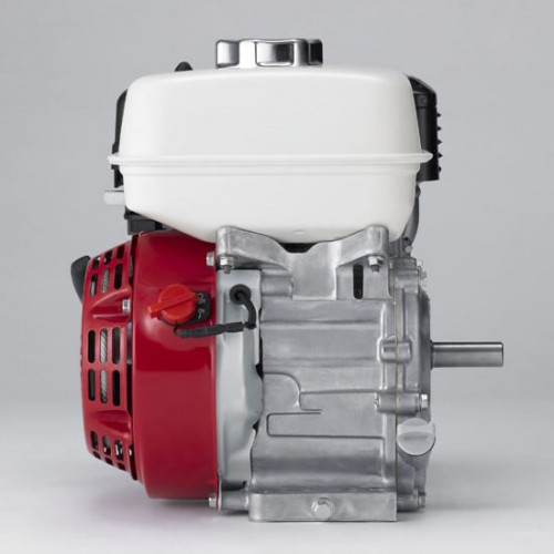 Двигатель Honda GX200 UT2 SX4 OH в Людиновое