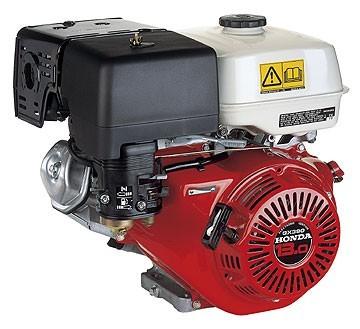 Двигатель Honda GX390 VXB9 OH в Людиновое