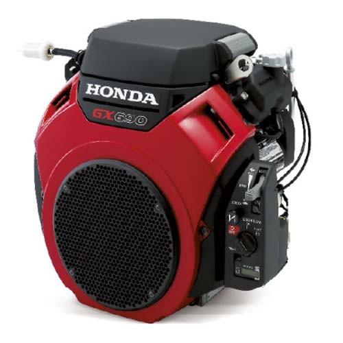 Двигатель Honda GX690RH TXF4 OH в Людиновое