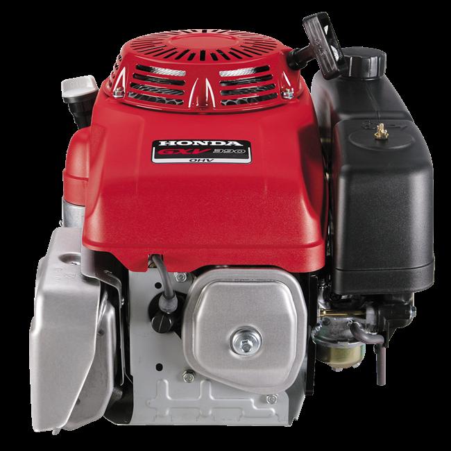 Двигатель Honda GXV 390UT1 DN5 OH в Людиновое