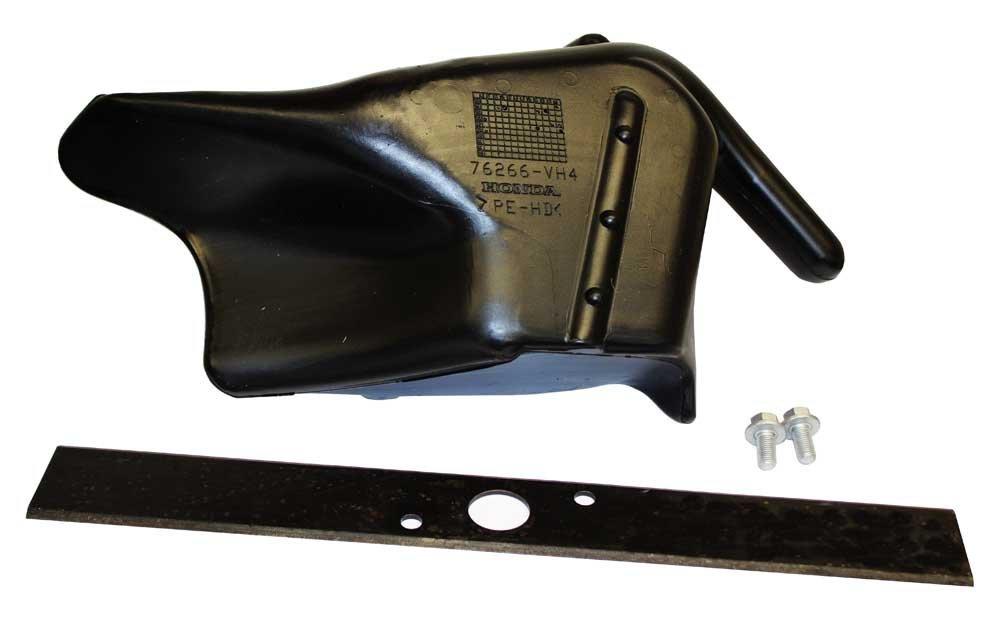 Рама для мешка травосборника Honda HRX537 в Людиновое