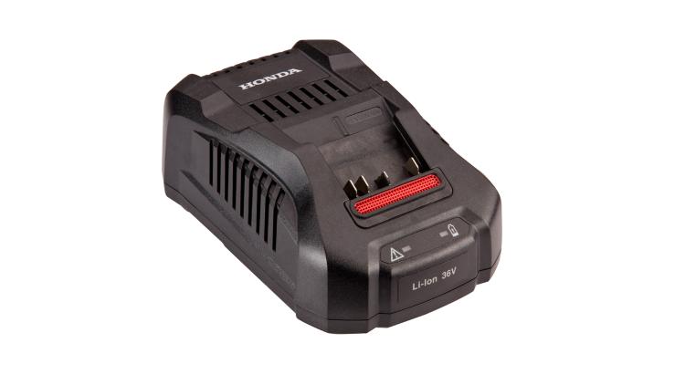 Зарядное устройство для аккумуляторных батарей CV3680XAEM в Людиновое